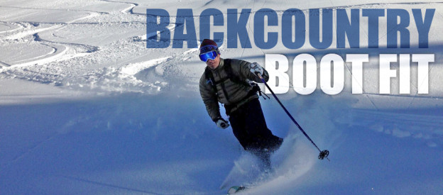 backcountry-boot