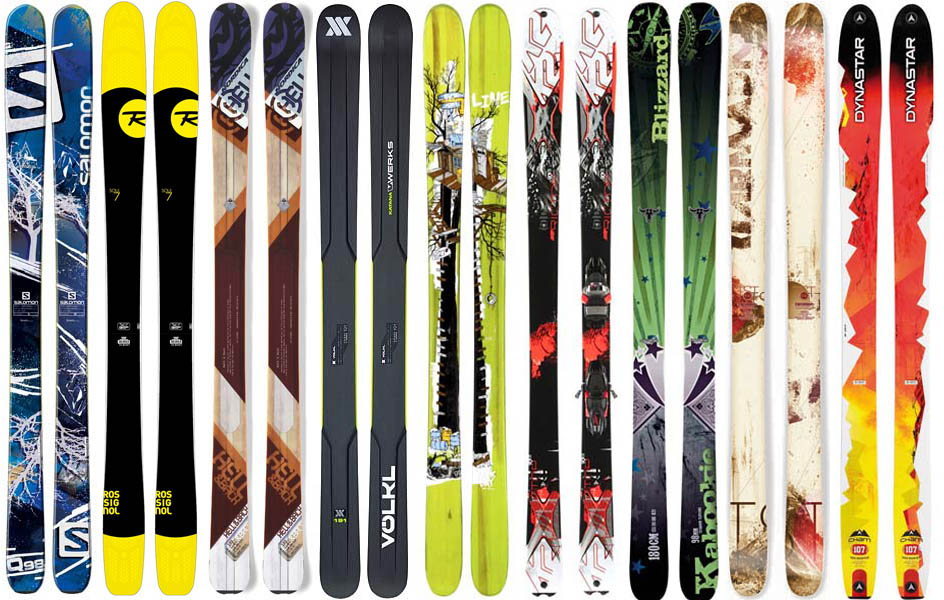 backcountry-ski-wall