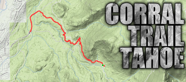 corral-trail-map