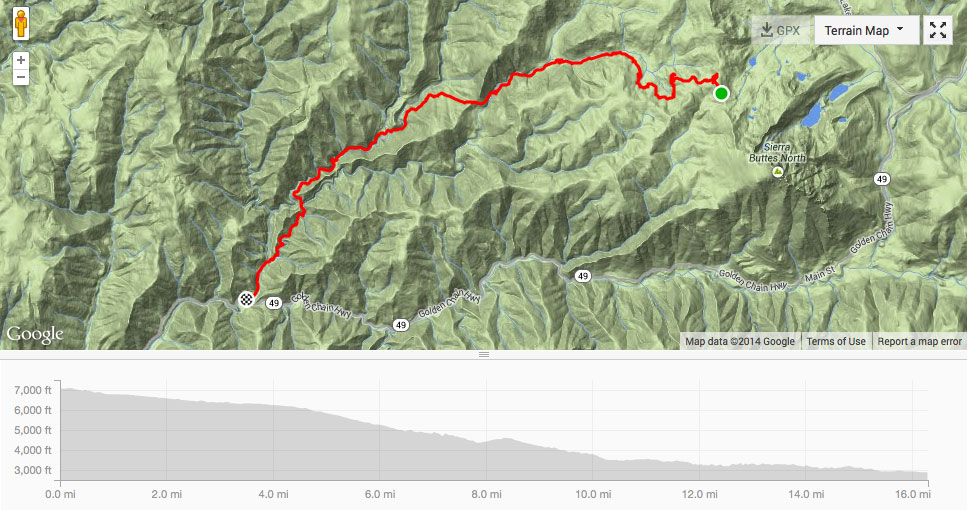 downieville-map