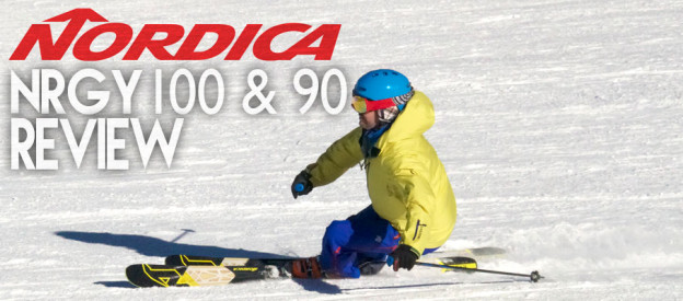 nordica-nrgy-review