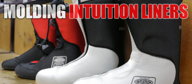 intuition-liners