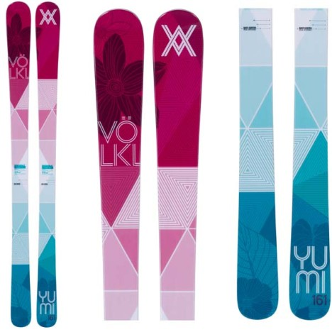 New Best New Skis 2015 Release, Reviews and Models on newcarrelease