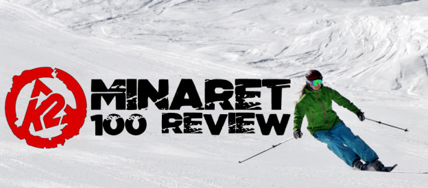 k2-minaret-review