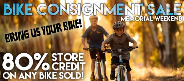 bike-consignment
