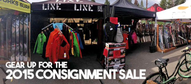 consignment-2015