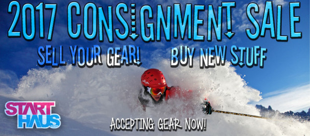 17-consignment-sale